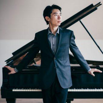Concerto para piano e orquestra nr. 2 de Rachmaninoff