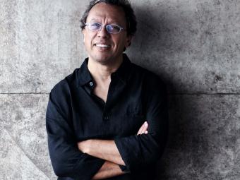 Quarteto com Piano de Mário Laginha